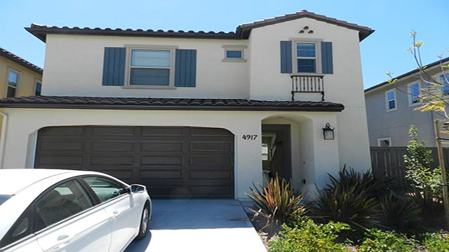 San Diego Professional Property Managers Featured Properties