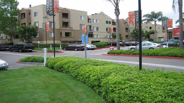 University Town Center Property Management. 3550 Lebon Drive #6409.
