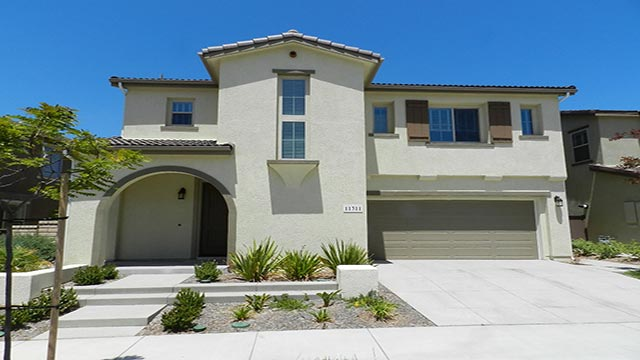 Carmel Valley Property Management. 11311 Manorgate Dr.