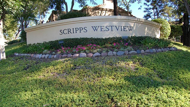 Scripps Ranch Property Management. 9896 Scripps Westview Parkway #274.