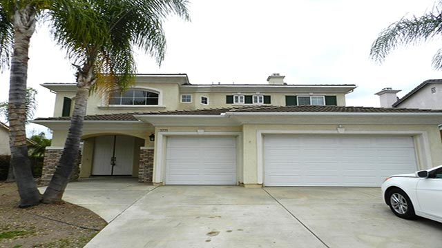 Scripps Ranch Property Management. 11771 Spruce Run Drive.