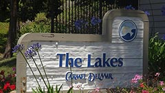 Carmel Valley Property Management. 12275 Carmel Vista Rd #128.