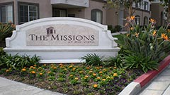 Mission Valley Property Management. 2212 Gill Village Way #403.