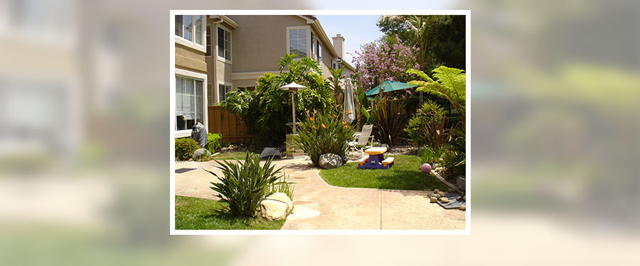 Property Management San Diego | Caminito Exquisito