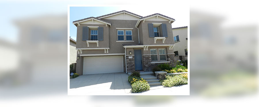 Property Management San Diego | Manorgate