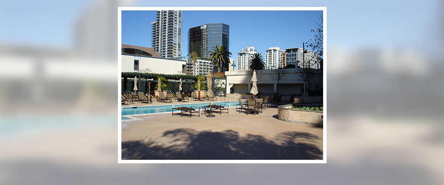 Property Management San Diego | Pacific Hwy