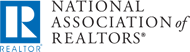 Property Management San Diego | National Association of REALTORS